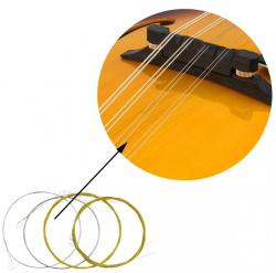 Струны для мандолины