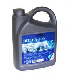 Жидкости для генераторов мыльных пузырей