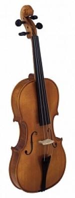 29wA-3/4 Скрипка студенческая Strunal