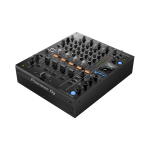 Pioneer DJM-750MK2 - DJ Микшер , цвет черный