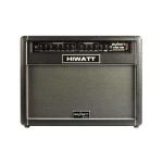 HIWATT G100/1/12R - Гитарный комбо со встроенной реверберацией,100Вт