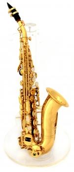 Mercury сопрано cаксофон