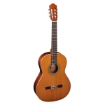 almansa 403 cedar/spruce классические гитары