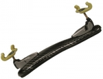 мостик скрипичный аксессуары к струнным