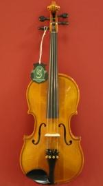 скрипка strunal 1/8 26w скрипки