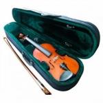 Cкрипка Euphony 4/4