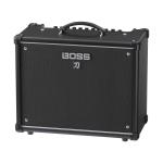 """Boss KTN-50 (KATANA) - гитарный комбо, 50 Вт, 12"""""""