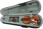 FLT-VP1/2 Скрипка в комплекте