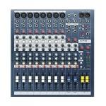 Soundcraft EPM8