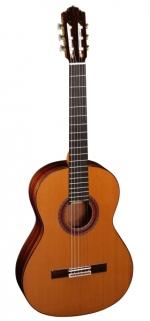 almansa 434 cedar/spruce классические гитары