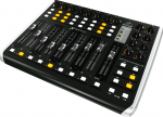 Behringer X TOUCH COMPACT