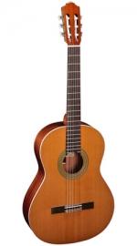 гитара классическая almansa 402 cedar 4/4 классические гитары